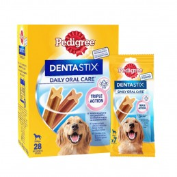 Bâtonnets Pedigree DentaStix Oral Care Maxi
