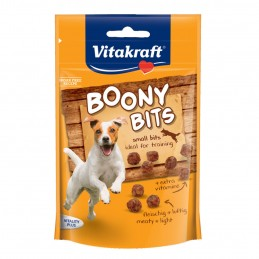 Friandises Boony Bits Vitakraft VITAKRAFT VITOBEL 4008239340498 Friandises