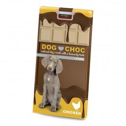 Dog Choc EBI EBI  Friandises