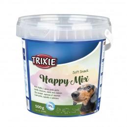 Snack happy mix Trixie TRIXIE 4011905314952 Friandises