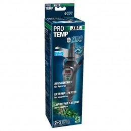 JBL ProTemp a300 JBL 4014162604279 Chauffage, refroidisseur