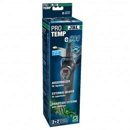 JBL ProTemp a500 JBL 4014162604286 Chauffage, refroidisseur