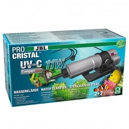 JBL ProCristal UV-C Compact plus 11 W