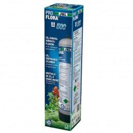 JBL ProFLora u500 JBL 4014162644510 Kit CO2