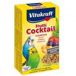 Vitakraft Frutti Cocktail 200g VITAKRAFT VITOBEL 4008239218780 Perruche