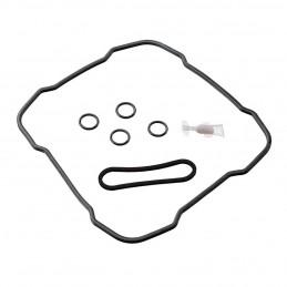 Ferplast Kit joints filtre Bluextreme 700 1100 FERPLAST 8010690075532 Aquariophilie