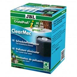 JBL Clearmec CristalProfi i JBL 4014162609328 JBL