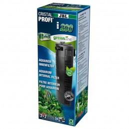 JBL CristalProfi i200 Greenline JBL 4014162609748 Filtre interne