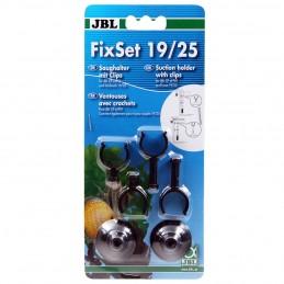 JBL FixSet 19/25  JBL 4014162602367 Divers