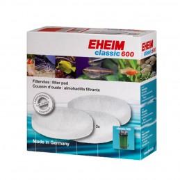 Eheim ouate filtrante (2217) EHEIM 4011708260654 Eheim