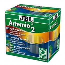 JBL Artemio 2 JBL 4014162610621 Divers