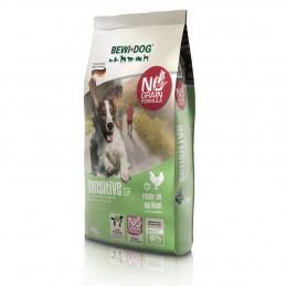 Croquettes Bewi Dog Sensitive Grain Free 12.5 kg BEWI DOG 4002633509796 Croquettes Bewi Dog