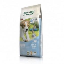 Croquette Bewi Dog Puppy 12,5 kg BEWI DOG 4002633509024 Croquettes Bewi Dog