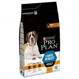 Pro Plan Large Adult Robust Poulet 14kg PRO PLAN 7613035120426 Croquettes ProPlan