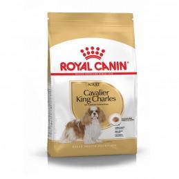 Royal Canin Cavalier King Charles 1,5 kg ROYAL CANIN 3182550743501 Croquettes Royal Canin