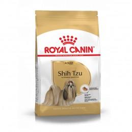 Royal Canin Shih Tzu 1,5 kg ROYAL CANIN 3182550743228 Croquettes Royal Canin