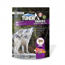 Snacks Tundra Joint Fit Agneau