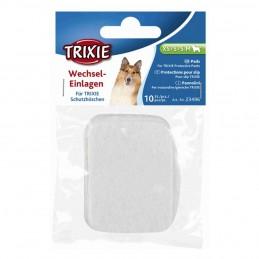 Lot de protections pour slip Trixie XS / S / S-M TRIXIE 4011905234960 Divers