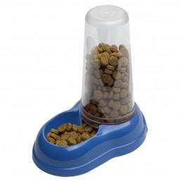 Distributeur chien & chat Ferplast Azimut 1500 FERPLAST 8010690092898 Distributeurs de nourriture et eau