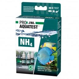 JBL ProAquaTest Ammonium NH4  JBL 4014162241214 Test d'eau
