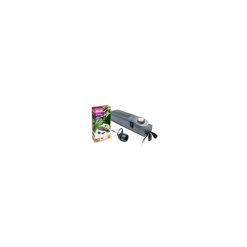 Arcadia Ultra Seal T8 1x14/15W ARCADIA 830857006814 Système et support électrique