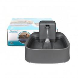 Fontaine à eau Drinkwell 7.5L PETSAFE 729849165625 Accueil