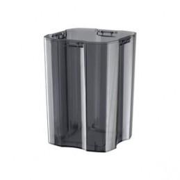 Ferplast Cuve pour filtre Bluextreme 1100 FERPLAST 8010690090177 Aquariophilie