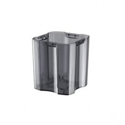 Ferplast Cuve pour filtre Bluextreme 700 FERPLAST 8010690090184 Aquariophilie