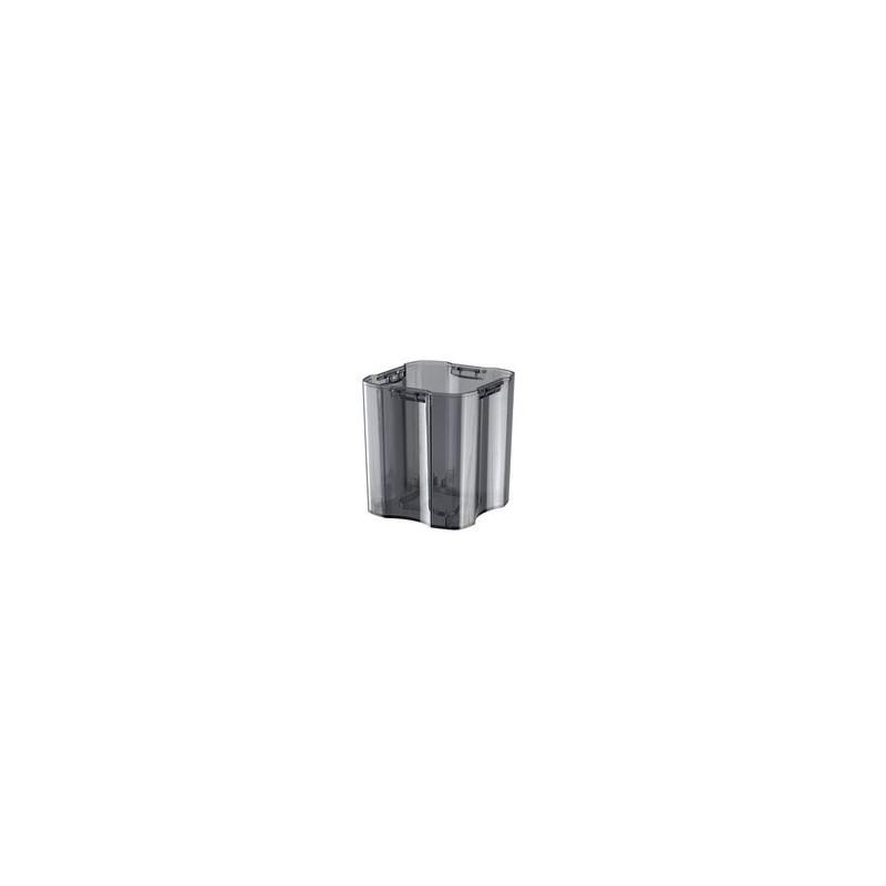 Ferplast Cuve pour filtre Bluextreme 700