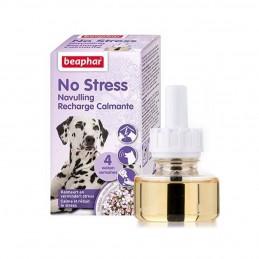 Recharge diffuseur calmant No Stress chien Beaphar