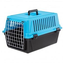 Caisse de transport animaux Ferplast Atlas 10 EL
