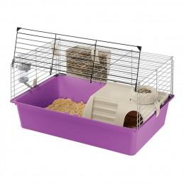Cage Ferplast Cavie 15 FERPLAST 8010690054650 Cage & Transport