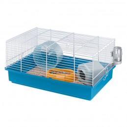Cage Rongeur Ferplast Criceti 9 FERPLAST 8010690016511 Rongeurs