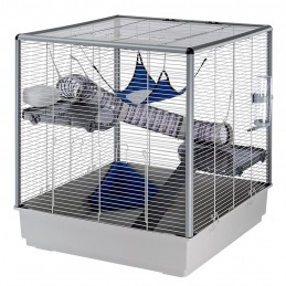 Cage Ferplast Furet Extra Large