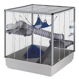 Cage Ferplast Furet Extra Large FERPLAST 8010690056890 Cage & Transport