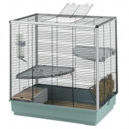 Cage Ferplast Cincilla KD