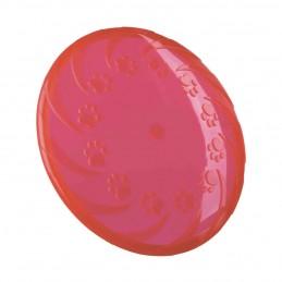 Frisbee Trixie Dog Disc flottant