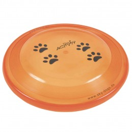 Frisbee Trixie Dog Activity Disc