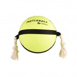 Balle de tennis Flamingo Matchball