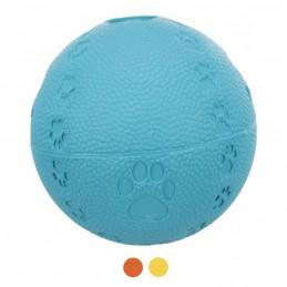Balle pour Chien Trixie Natural Rubber