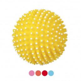 Balle hérisson Trixie  TRIXIE 4011905034119 Balles, Jeux d'extérieur