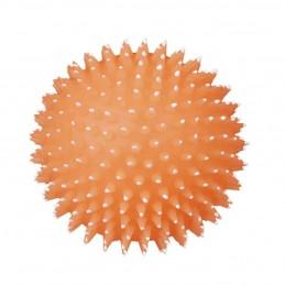 Balle hérisson phosphorescent Trixie
