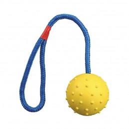 Balle sur corde Trixie  TRIXIE 4011905033051 Balles, Jeux d'extérieur