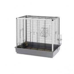 Cage Rongeur Ferplast Scoiattoli KD FERPLAST 8010690091037 Cage & Transport