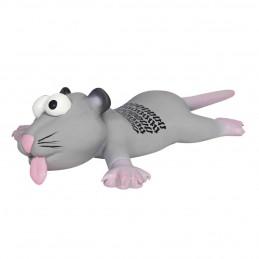Jouet Rat ou Souris en latex Trixie TRIXIE 4011905352329 Jouets à mordre