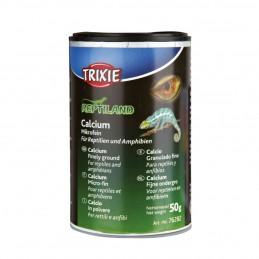Trixie Reptiland calcium