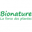 BIONATURE